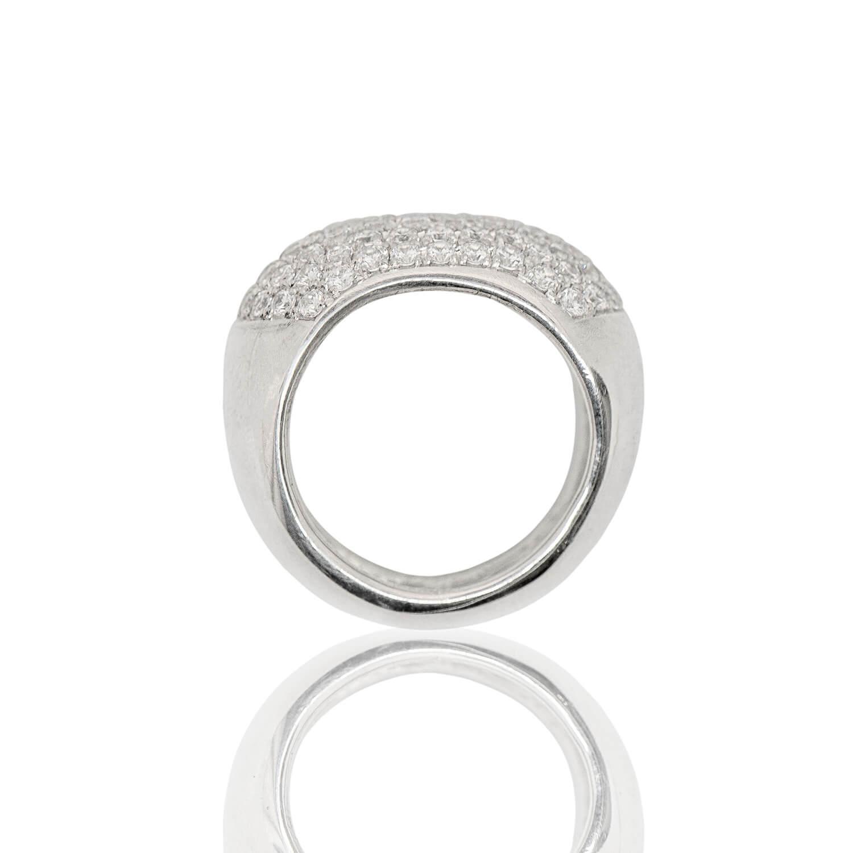 צילום מוצר טבעת